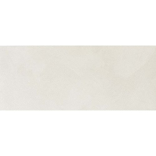 Erantis light wall 01 250х600 1,2/57,6 Gracia Ceramica