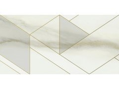 Charme Advance Cremo Ins.Golden Line Opaco 40x80 Италон