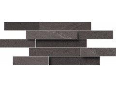 Contempora Carbon Brick 3d 28x78 Италон
