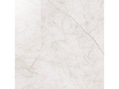 Contempora Pure Lap 60x60 Италон