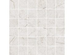 Contempora Pure Mosaico 30x30 Италон