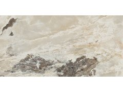 Onyx&More Golden Blend Glossy 60x120 Casa dolce casa