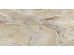 Onyx&More Golden Onyx Glossy 60x120 Casa dolce casa