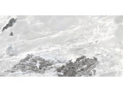 Onyx&More Silver Blend Glossy 60x120 Casa dolce casa