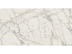 Prexious Mountain Treasure 6mm Glossy 120x280 Rex ceramiche