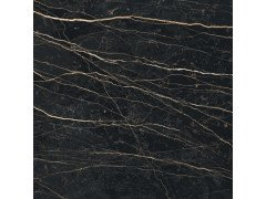 Prexious Thund Night 6mm Glo 80x80 Ret Rex ceramiche