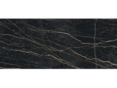 Prexious Thunder Night 6mm Glossy 120x280 Rex ceramiche
