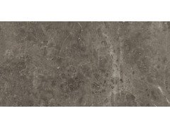Room Stone Grey Grip Ret 30x60 Италон