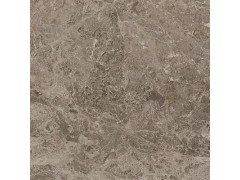 Victory Taupe 59x59 Lap Atlas Concorde