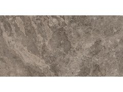 Victory Taupe 60x120 Lap Atlas Concorde