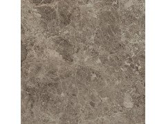 Victory Taupe 80x80 Lap Atlas Concorde